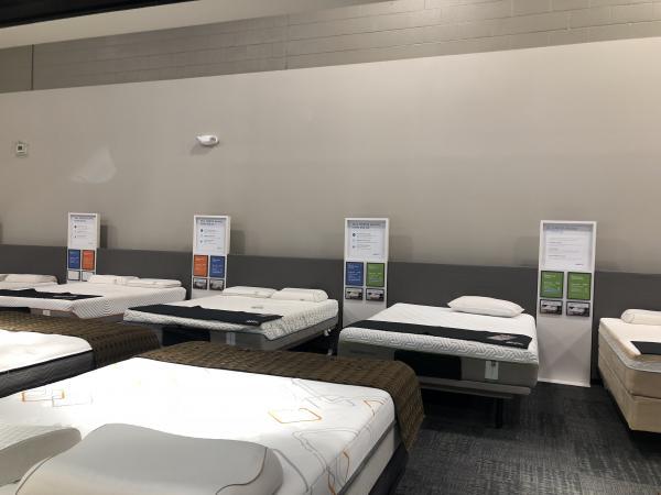 Bedmart Outlet Lancaster Mattress Furniture Outlet In Salem Or