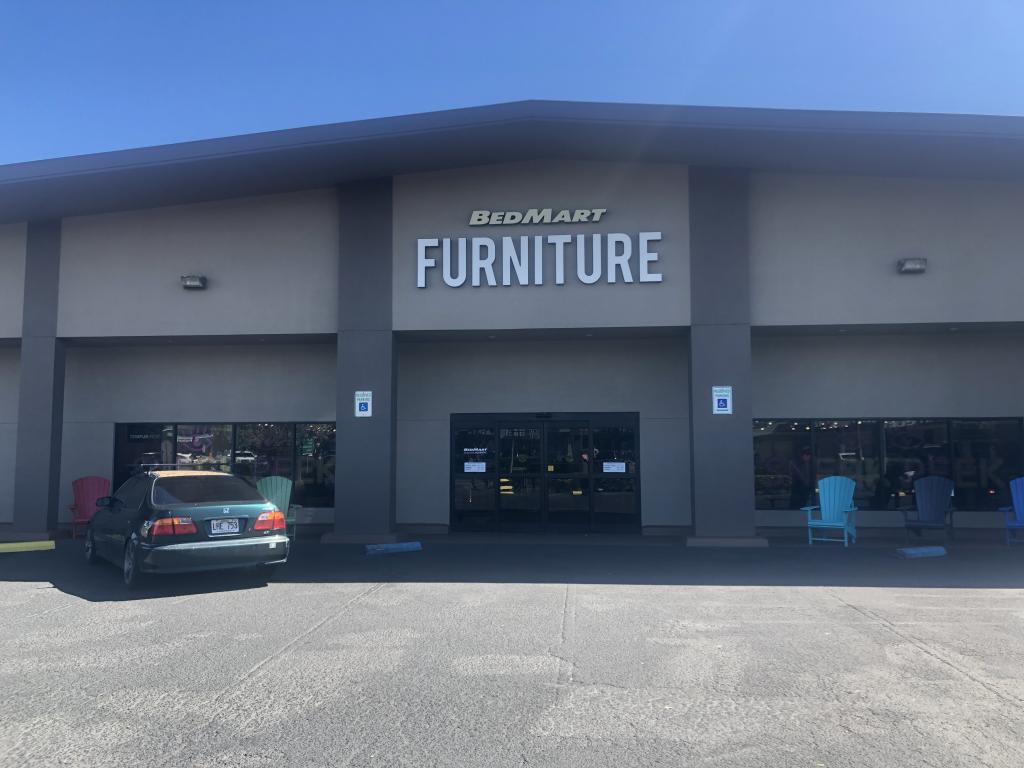 Maui Furniture