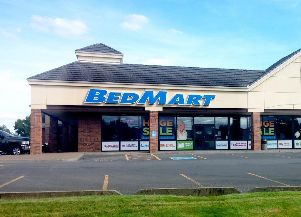 bedMart_store_68_2[1]_StoreFront