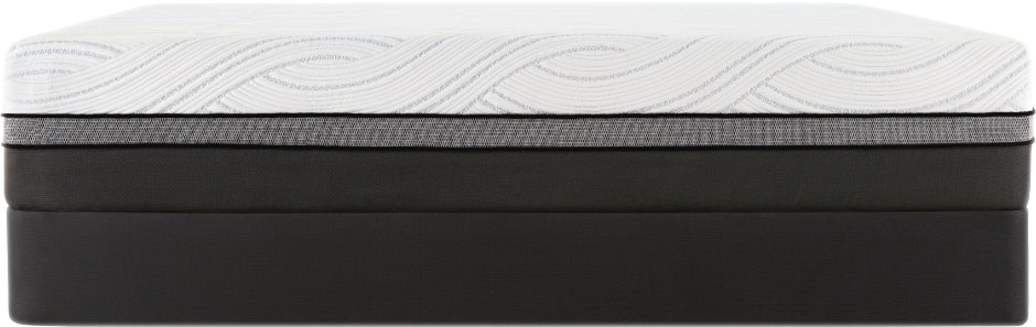 Sealy Mattress image profile