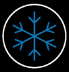 Cooling-Polygel-Foam-Icon