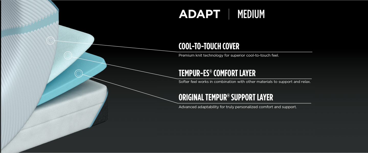 tempur adapt medium cutaway-09
