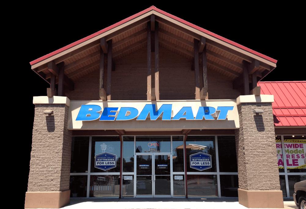 BedMart