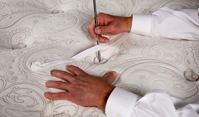 hand-tufted-picture-top-sized