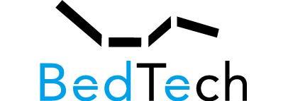 bedtech mattress brand logo