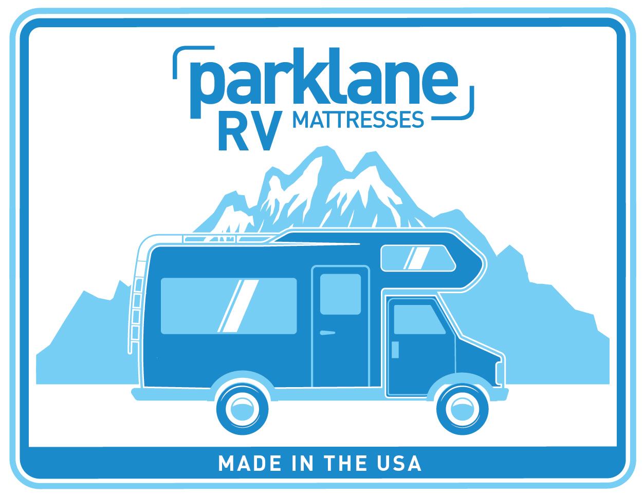 rv mattress in a box